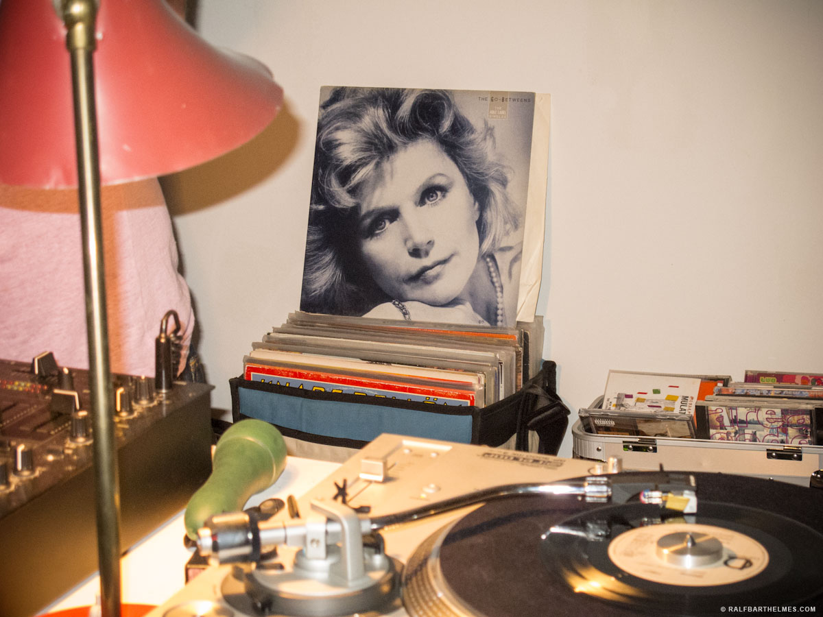 55-lee-remick
