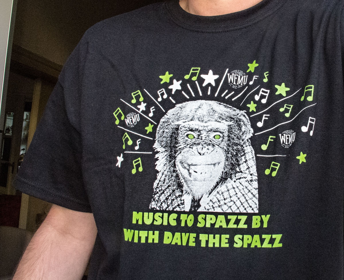 79-wfmu-dave-the-spazz