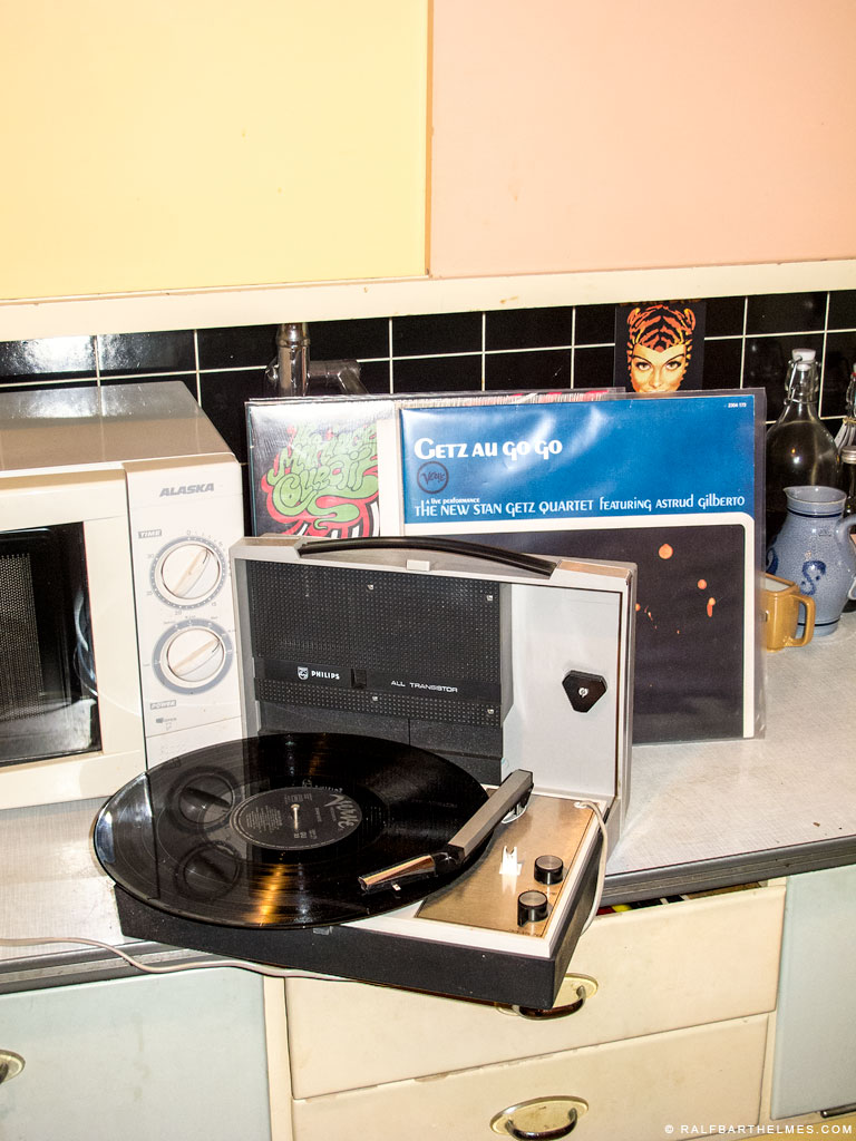 252-kitchen-record-player-frankfurt