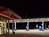 623-highway-service-station-editorial-th