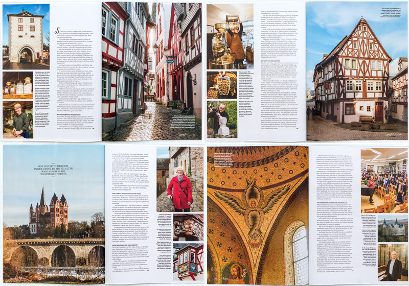 02 Limburg editorial reportage magazin