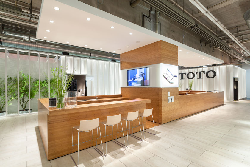 toto fair advertorial frankfurt 11