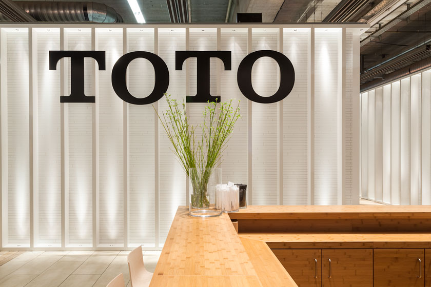 toto fair advertorial frankfurt 16